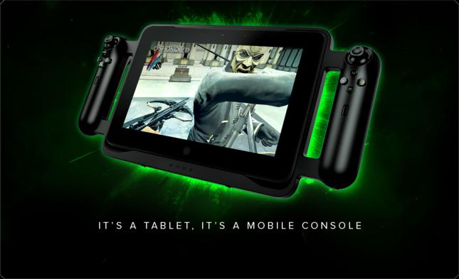 gamingpad-01