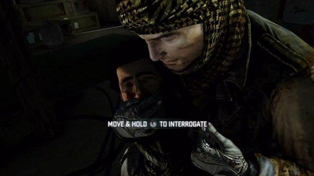 splinter_cell_blacklist_torture.0_cinema_960.0