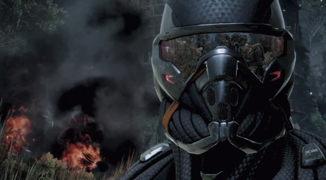 The-7-Wonders-of-Crysis-3---Episode-5