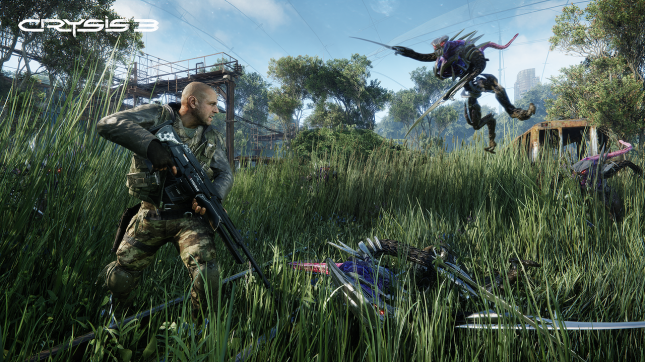 Crysis3_Fields_Psycho_Stalkers