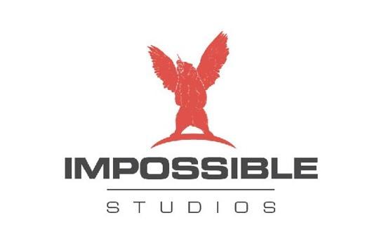 impossiblestudios530