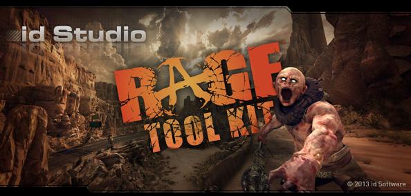 RAGE-Tool-Kit-Splash