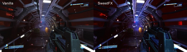 SweetFX-vs-Vanilla-01