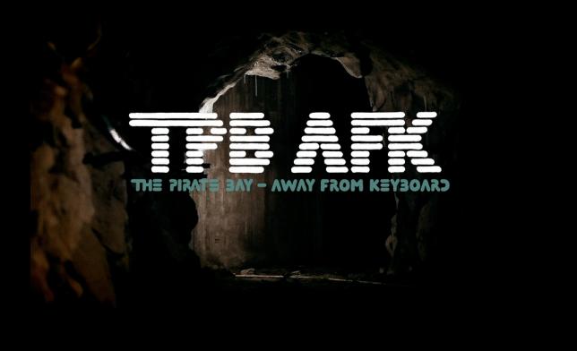 TPB-AFK-logo-bat-cave