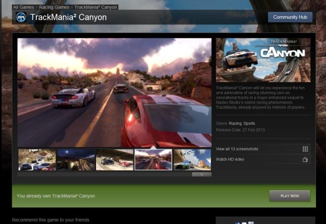TrackMania-2-steam