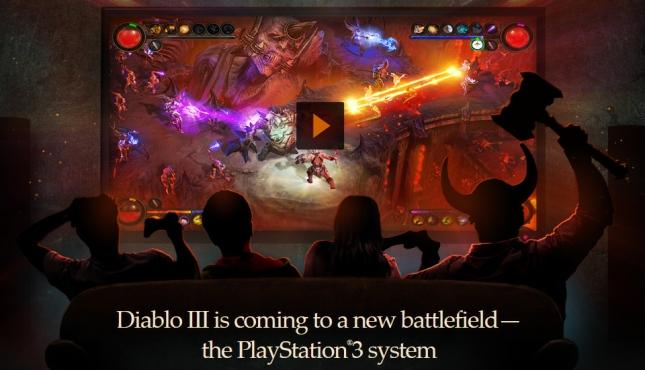 Diablo-III-for-PS3