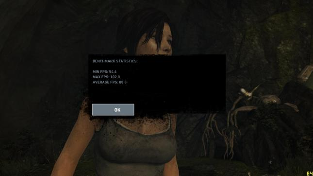 TombRaider 2013-03-05 22-36-43-24