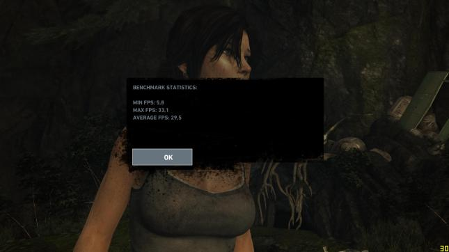 TombRaider 2013-03-05 22-44-09-94