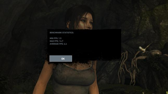 TombRaider 2013-03-05 22-47-37-05