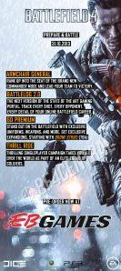 battlefield-4-ebgames-promo