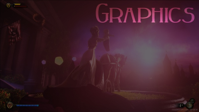 BI-Graphics