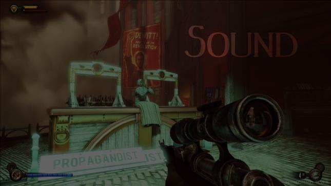 BI-Sound