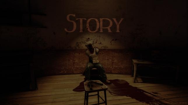 BI-Story