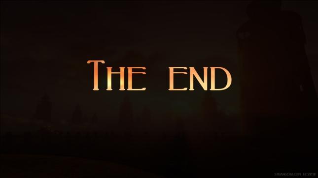 BI-The-end