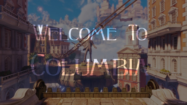 BI-Welcome-To-Columbia