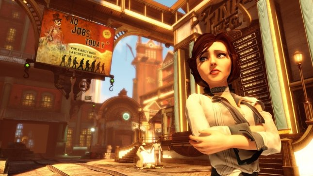 bioshock_infinite.0_cinema_960.0