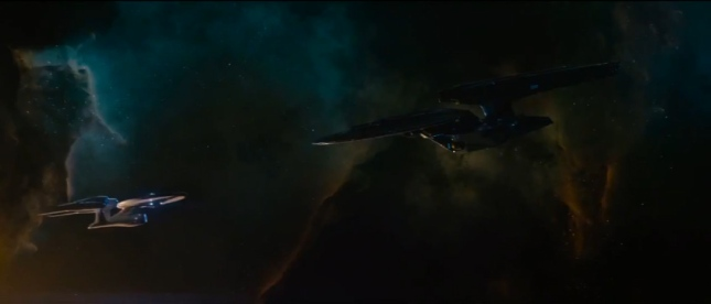 Star-Trek-Into-Darkness-EPIC