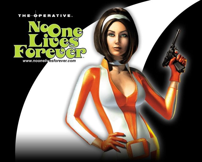 the_operative_-_no_one_lives_forever