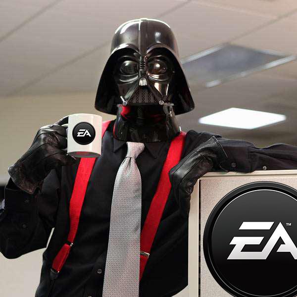 EA-goes-dark-side