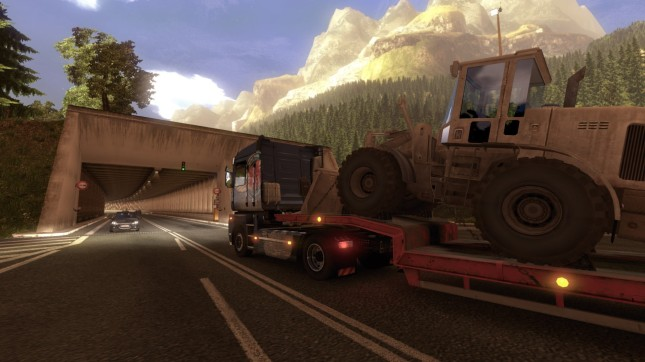 euro-truck-simulator-2-pc_7