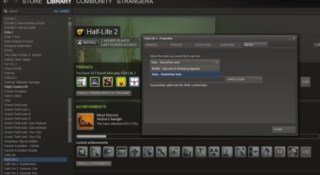 Half-Life-2-SteamPipe-beta