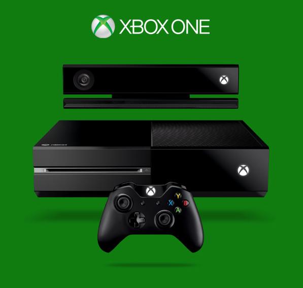 Xbox-One-full