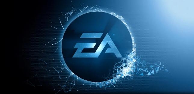 E3-2013-EA