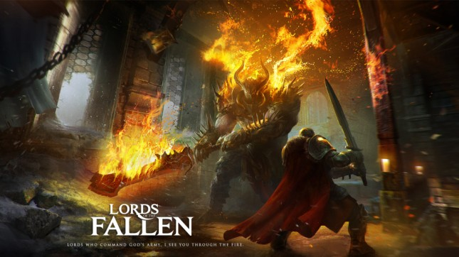 E3-2013-Lord-of-the-Fallen
