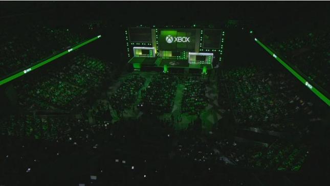 E3-2013-MS-(01)