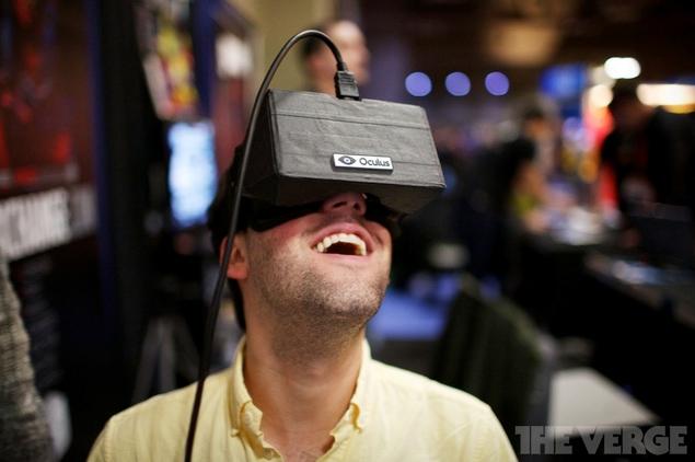 Oculus-Rift-goes-HD