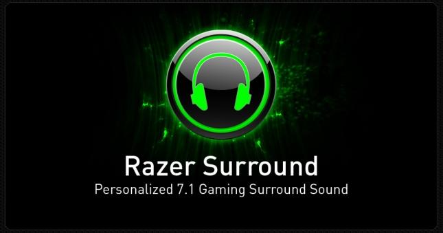 Razer-Surround