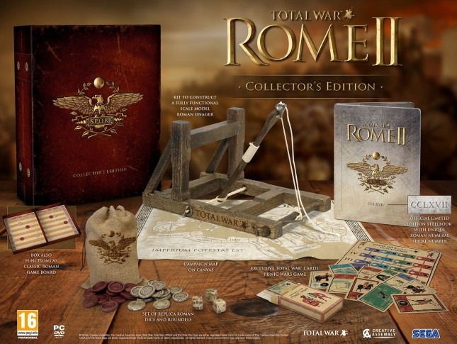 total-war-rome-ii-collector-s-edition-pc_1