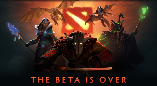 DOTA-2-THE-BETA-IS-OVER
