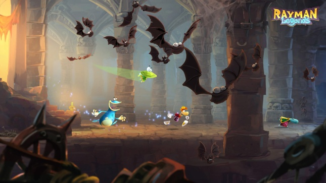 Rayman_Legends_Screen_1