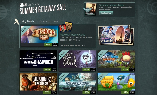 Steam-Summer-Sale-2013