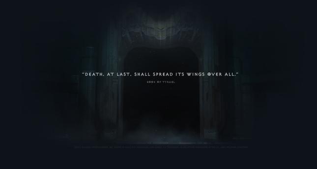 d3-reaper-of-souls