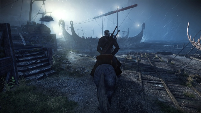 the-witcher-3 screenshot_4