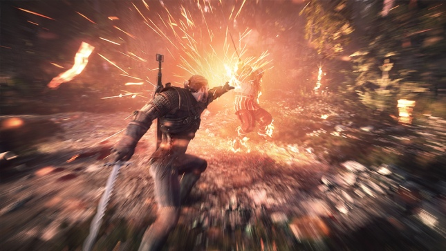 the-witcher-3 screenshot_7