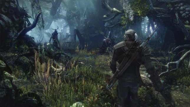 the-witcher-3_screenshot_2