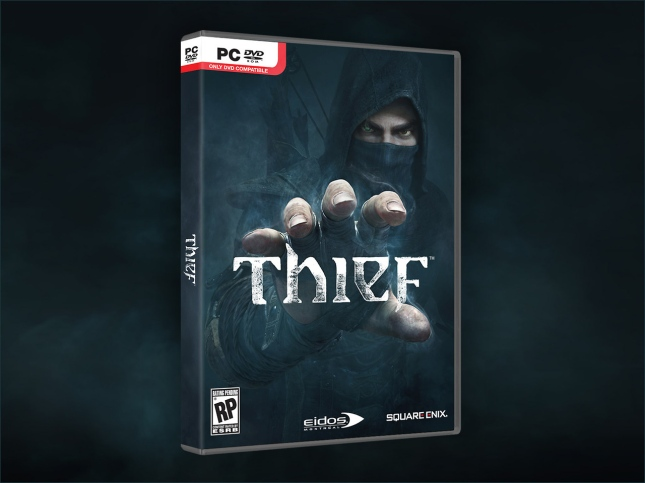Thief-box-art-pc