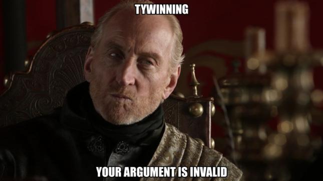 tywin-lannister-winning