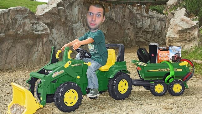 6-godini-traktori