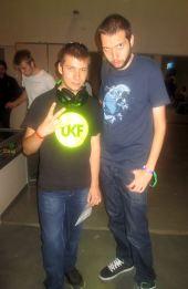 OnFest 2013 snimki (15)