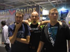 OnFest 2013 snimki (2)