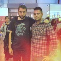 OnFest 2013 snimki (6)
