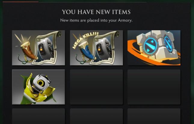 Portal-Pack