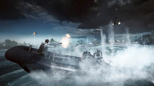 Battlefield-4-Paracel-Storm_6_Gamestop