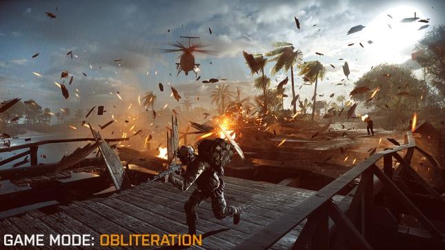 Obliteration_720_text