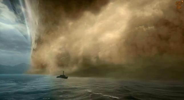 Battlefield-4-Official-Second-Assault-Trailer