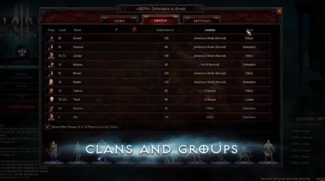 Diablo-III-Reaper-of-Souls---Feature-Trailer